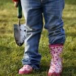 Kid's-Gardening-Interest