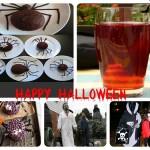 Halloween- CFC - Copy