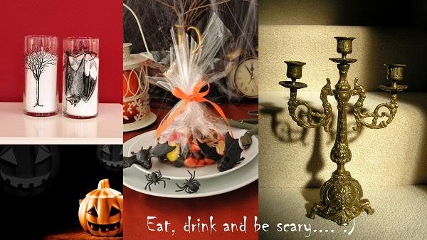 Halloween-Picasa Image