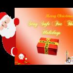 Christmas -CFC