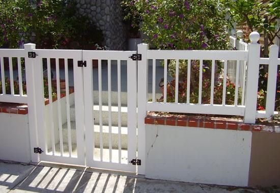 backyard-fence